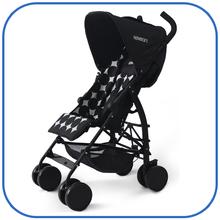 2015 Umbrella Baby Stroller with EN1888:2012 certificate