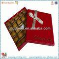 nuova moda 2014 utilizzare imballaggi paper vino confezione regalo