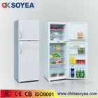 398L double door BCD-398 refrigerator Top freezer