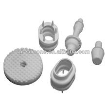 rubber stopper,rubber door stopper,rubber wheel stopper