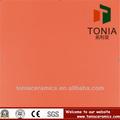 Tonia pur couleur carreaux de céramique importateur