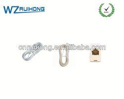 ROHS PUR/PVC/TPE cheap pc phone accessories