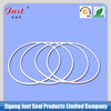 cheap food grade silicone rubber o ring