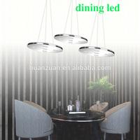 latest coffee cafe restaurant led ceiling lamp&led pendant light,hot sell led lamp