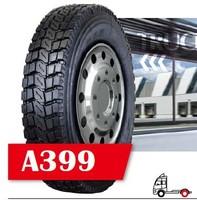 radial truck tires /pneu/neumaticos/llantas