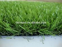 Sport Artificial Grass, Artificial Grass Manufacture 03