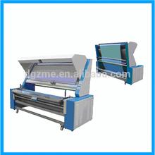 Fabric Inspection Machine Fabric Rolling Machine