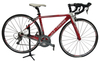 2014 most fashionable complete carbon road bike,complete carbon road bike ,road carbon bike for sale