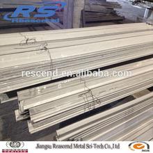 Factory Exports 316 SS Angle Bar