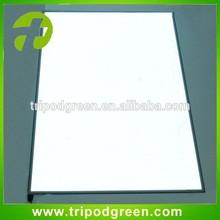 white light el panel.,flashing light panel,el panel manufacturer