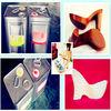 Polyurethane resin for shoe sole of wood-imitating shoes ZG-P-9525/ZG-I-9690