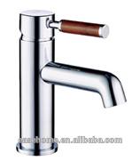 bath tapware