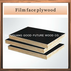 9mm 12mm 15mm 16mm 18mm marine plywood for concrete formwork / concrete form plywood / used shuttering plywood formwork