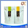 custom printed plastic tea bag/tea package bag/tea packing bag
