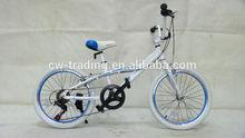 CW-K005 children mtb bike