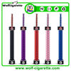 Best Electronic Huge Vapor Ecig Electronic Hookah/Cheap E Hookah Pen/E Hookah wholesale