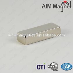 Sheet Neodimium Magnet,Monopole magnet