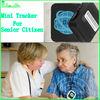 TX-9 cheap mini personal tracker mini personal gps tracker