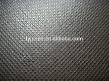 Black or Brown Single Side Anti-slip Double Side Anti-slip Plywood