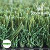 VIVATURF non-infill Stemmed synthetic grass for soccer