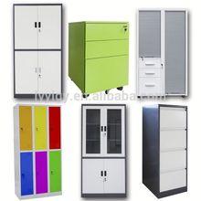 door cabinet plastic strip/Euloong office furniture