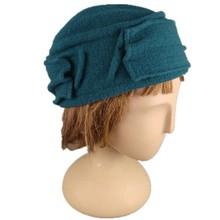Winter Ladies Fancy Hats