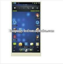"TFT LCD MODULE 5.7"" inch, 5.7"" lcd touch screen module, 5.7"" Sunlight Readable LCD"