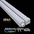 smd2835 120lm por watt ip65 fluorescentes dispositivo elétrico de iluminação