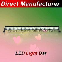 auto led off road light bar / led light bar automotive / 22w led grow light bar