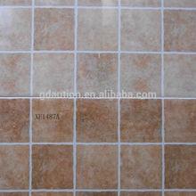 cheap bathroom wall discontinued tiles