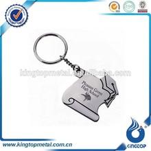 metal souvenir items,personalized graduation souvenirs gifts