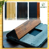 best selling items for ipad leather case, for mini ipad case