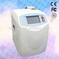 Eficaz e seguro diodo 808nm depilação a laser máquina de salão de beleza