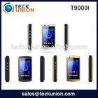 Quad band T9000i TV/WIFI cheap PDA mobile phone
