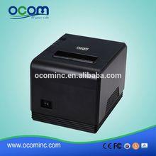 Thermal Receipt printing 24V POS Thermal Receipt Printer
