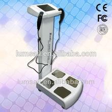 HP Deskjet 1000+thermal printer / BIA body fat analyzer with printer