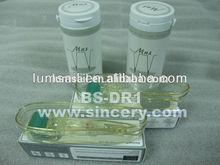 On Sale Professional Skin Care Micro needle/Derma Stamp needle