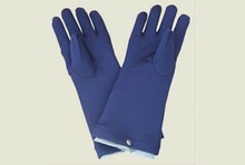 Protective Gloves x ray Children X Ray Protection