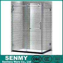 sliding glass shower doors bathroom designs shower room,shower cabin