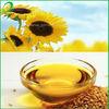 refined sunflower oil price