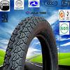 buy new 2.25-17 motocicleta tires