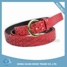 Top Quality Western Belt
