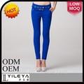 2014 pantolon/bayan pantolonları/kadın pantolon