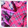 African fabric dress /bandage dress fabric print 100 organic cotton fabric
