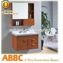 cheap cheap bathroom vanity tops price off 20% model no.E-139