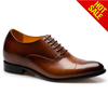 High class Man leather shoes/leather shoes/mens shoes leather