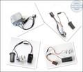 Ce interruptor del sensor de infrarrojos / AC24V dispensador de agua sensor