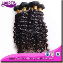 alibaba wholesale cheap full cuticle hair attachment for braids