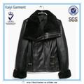 china alibaba ropa de la motocicleta señoras chaqueta formal