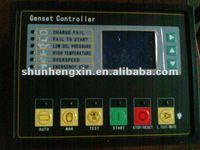 Harsen GU320B Genset Controller (AMF)